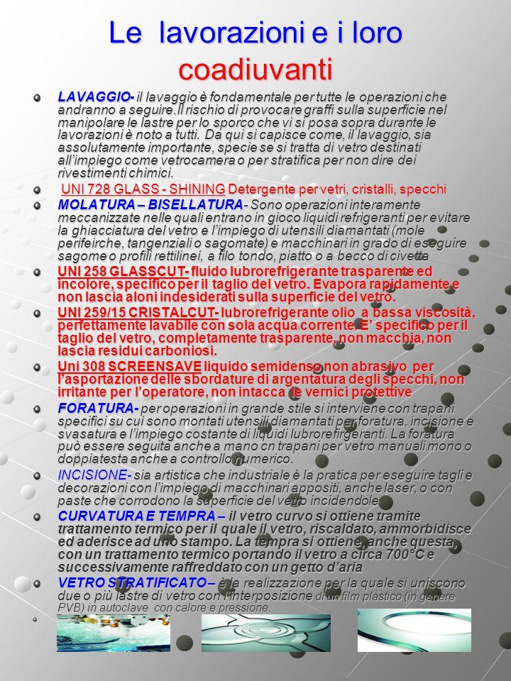 Altri coadiuvanti Altri coadiuvanti UNI 116 REACTRO BASE –disincrostante di sicurezza del calcare stratificato.