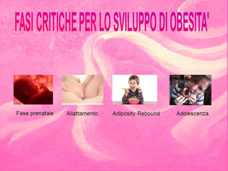 La papa è una BATTAGLIA RIFIUTO: perché non mi piace!!!ma se la mamma reagisce male, non la mangio più.