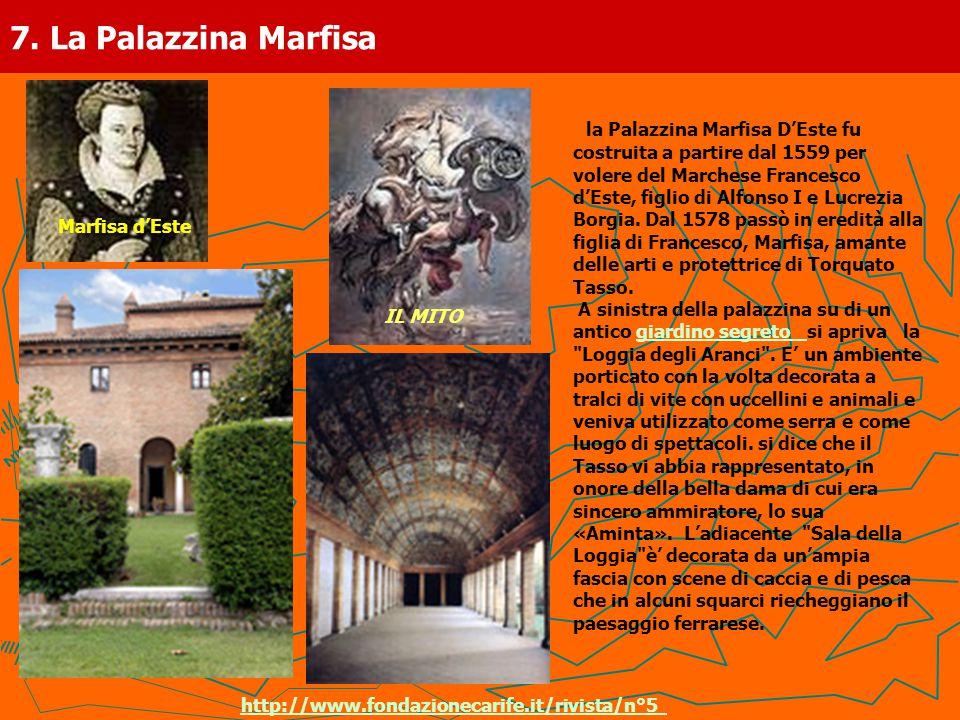 PFI 3.TERZA GIORNATA PFI-3.