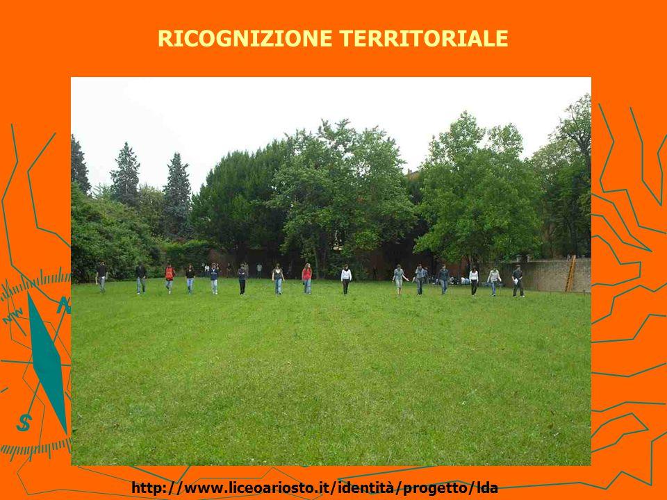 TRIANGOLAZIONE QUADRETTATURA RIDUZIONE IN SCALA http://arche.ferrara.googlepages.com