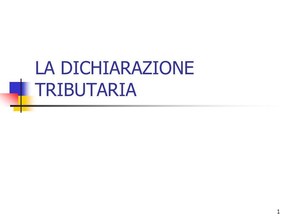 12 4.Installazione di strumenti fiscali di misurazione Es.