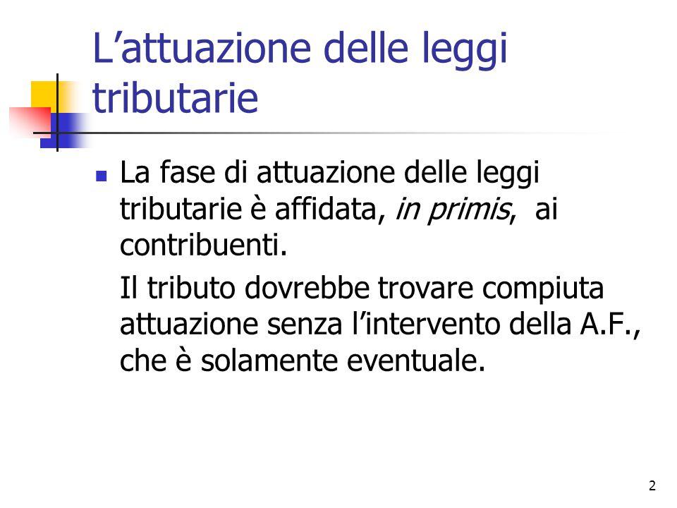 13 5.Obblighi documentali (ricevute e scontrini fiscali).
