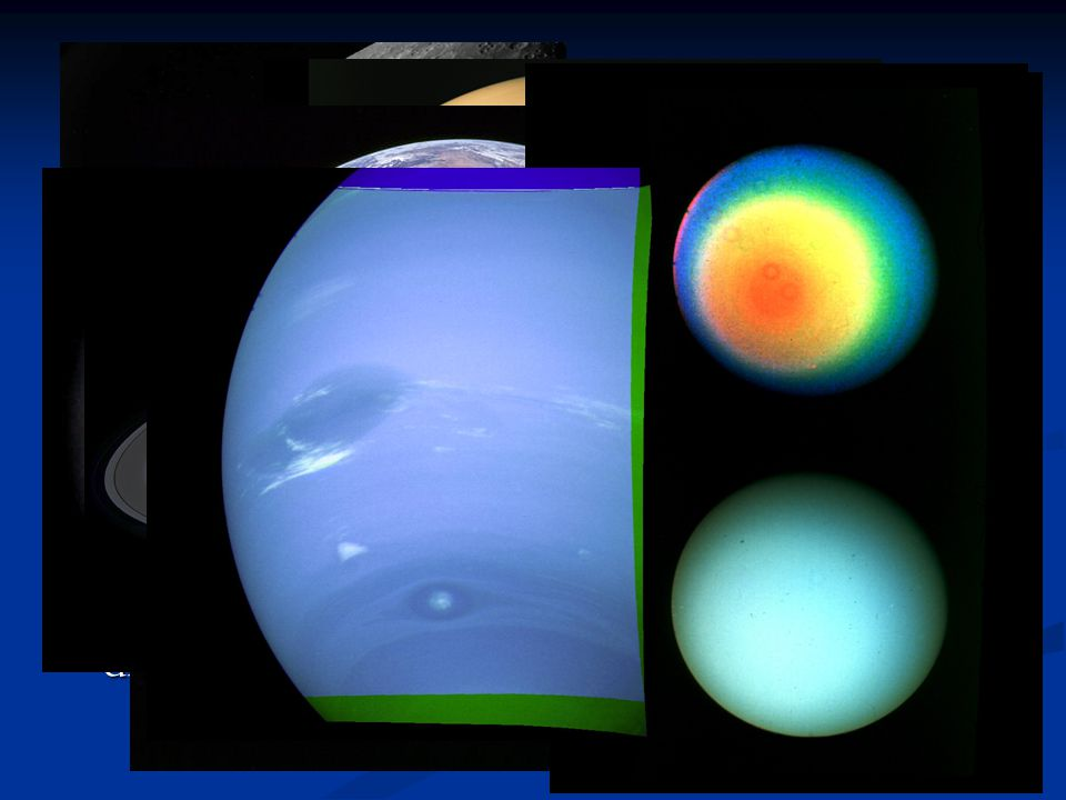 Un Ambiente speciale Stiamo per conoscere il pianeta Terra, un pianeta in cui viviamo e che condividiamo con decine di milioni di specie viventi Stiamo per conoscere il pianeta Terra, un pianeta in cui viviamo e che condividiamo con decine di milioni di specie viventi È un pianeta unico nell'ambito del Sistema Solare che con condizioni che lo rendono adatto alla vita È un pianeta unico nell'ambito del Sistema Solare che con condizioni che lo rendono adatto alla vita La presenza di acqua in tutti e tre gli stadi di aggregazione, la composizione atmosferica e le dinamiche crostali lo rendono unico La presenza di acqua in tutti e tre gli stadi di aggregazione, la composizione atmosferica e le dinamiche crostali lo rendono unico