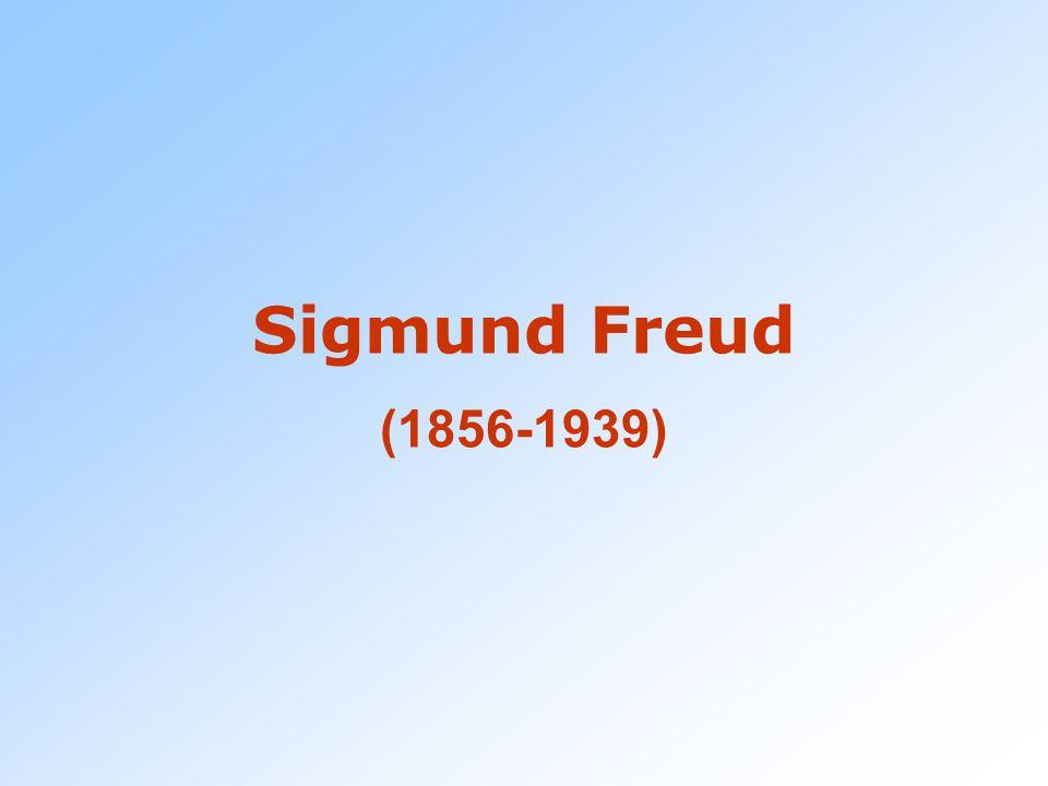 L'interpretazione dei sogni (1899) Freud riporta l'attenzione su un tema che aveva attratto gli antichi ma era stato abbandonato dalla scienza moderna.