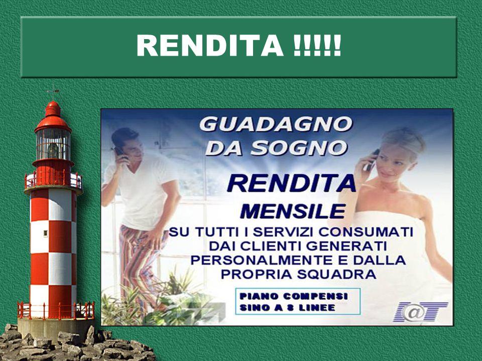 RENDITA !!!!!