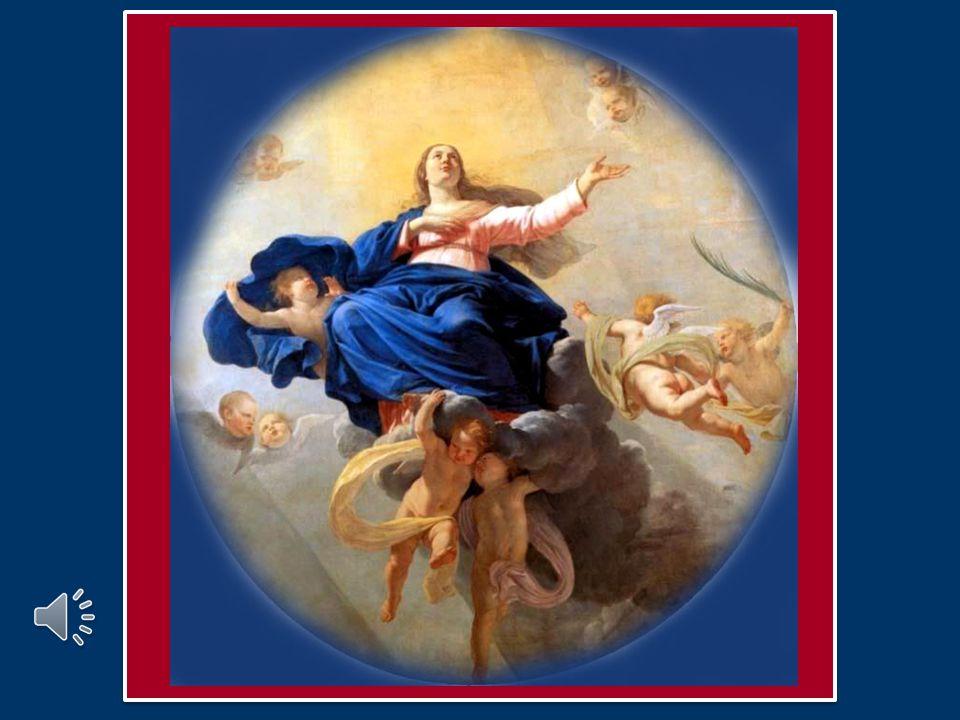 Consacrò inoltre più volte la sua parrocchia alla Madonna, raccomandando specialmente alle mamme di fare altrettanto ogni mattina con i loro figli.