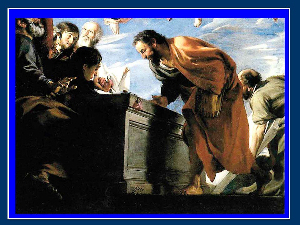 Benedetto XVI ha introdotto la preghiera mariana dell' Angelus dal Palazzo Apostolico di Castel Gandolfo nella Solennità dell'Assunzione della Beata Vergine Maria al Cielo 15 agosto 2009 Benedetto XVI ha introdotto la preghiera mariana dell' Angelus dal Palazzo Apostolico di Castel Gandolfo nella Solennità dell'Assunzione della Beata Vergine Maria al Cielo 15 agosto 2009