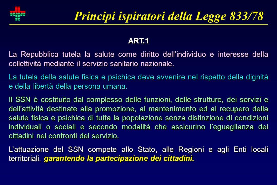 Strumenti di tutela – 1 FORME 1.IL COMITATO 2.L'ASSOCIAZIONE 3.LA COOPERATIVA 4.LA FONDAZIONE 1.IL COMITATO 2.L'ASSOCIAZIONE 3.LA COOPERATIVA 4.LA FONDAZIONE Dal punto di vista giuridico, le forme che, nell'ordinamento Italiano possono assumere le organizzazioni della cittadinanza attiva, sono di 4 tipi:
