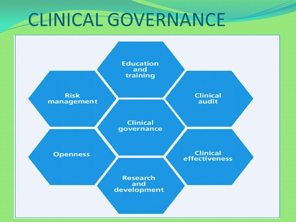 Il sistema dell'assistenza sanitaria è formato da migliaia di processi interconnessi tra loro… …qualcosa può non andare per il verso giusto… 06/04/20155
