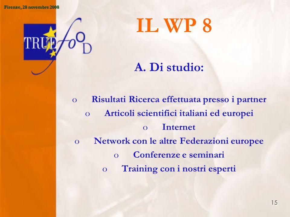 15 IL WP 8 A.