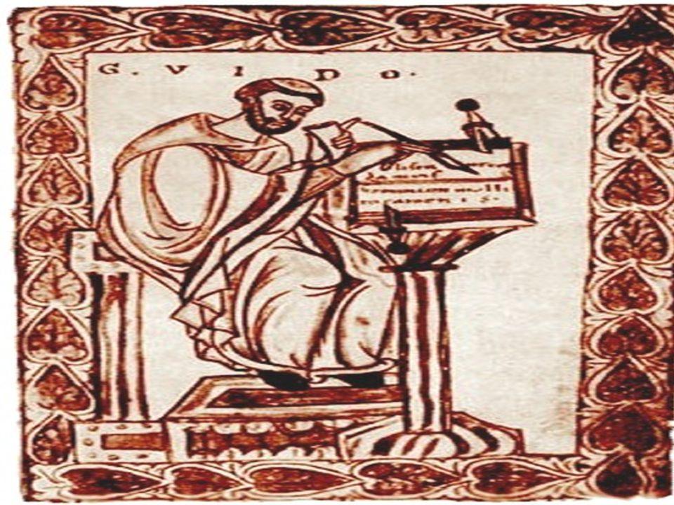Immagini della società medievale