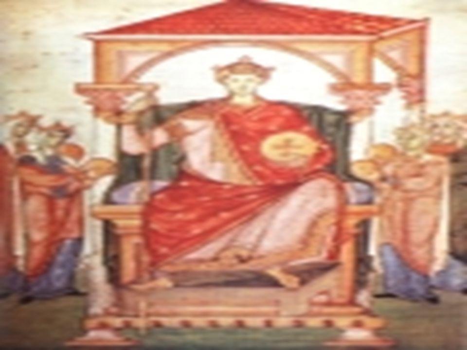 Ottone II