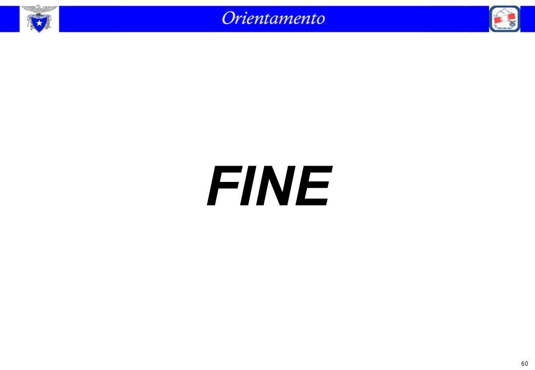 60 FINE