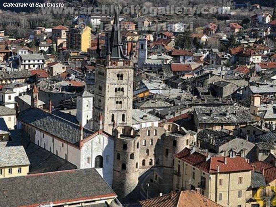 Catedrale Santa Maria Assunta. Asti