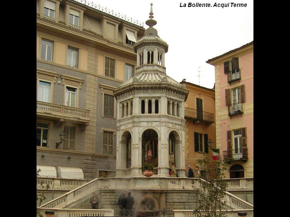 Il castello dei Principi d'Acaja. Fossano. Cuneo