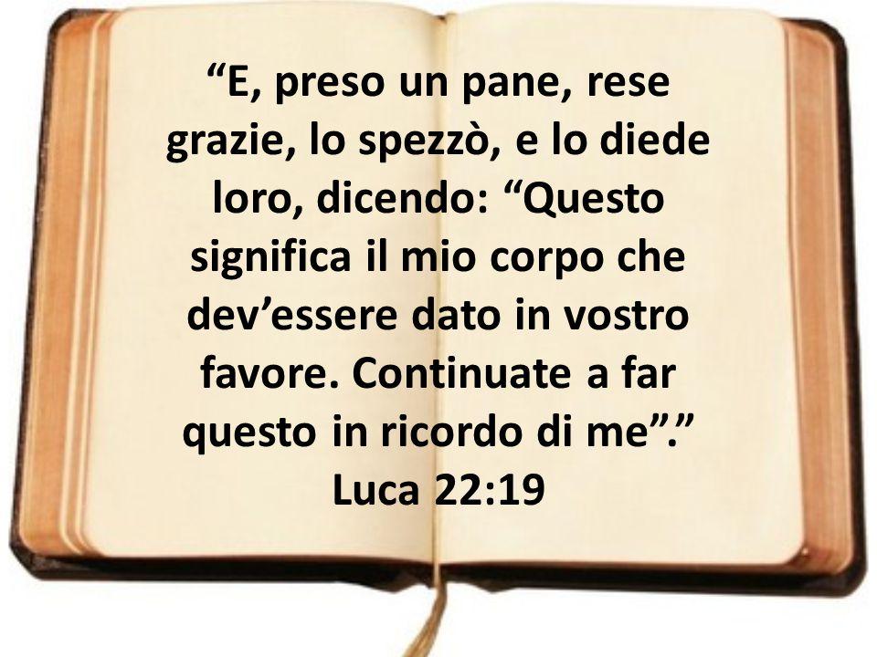 Cantico 109 ACCLAMIAMO IL PRIMOGENITO DI GEOVA.
