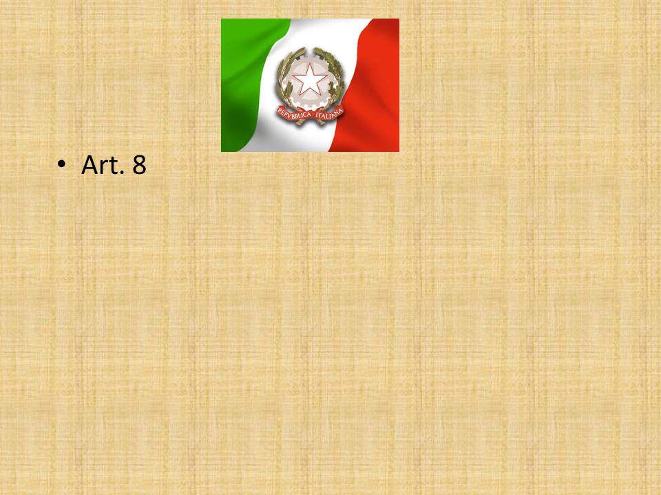 Art. 8