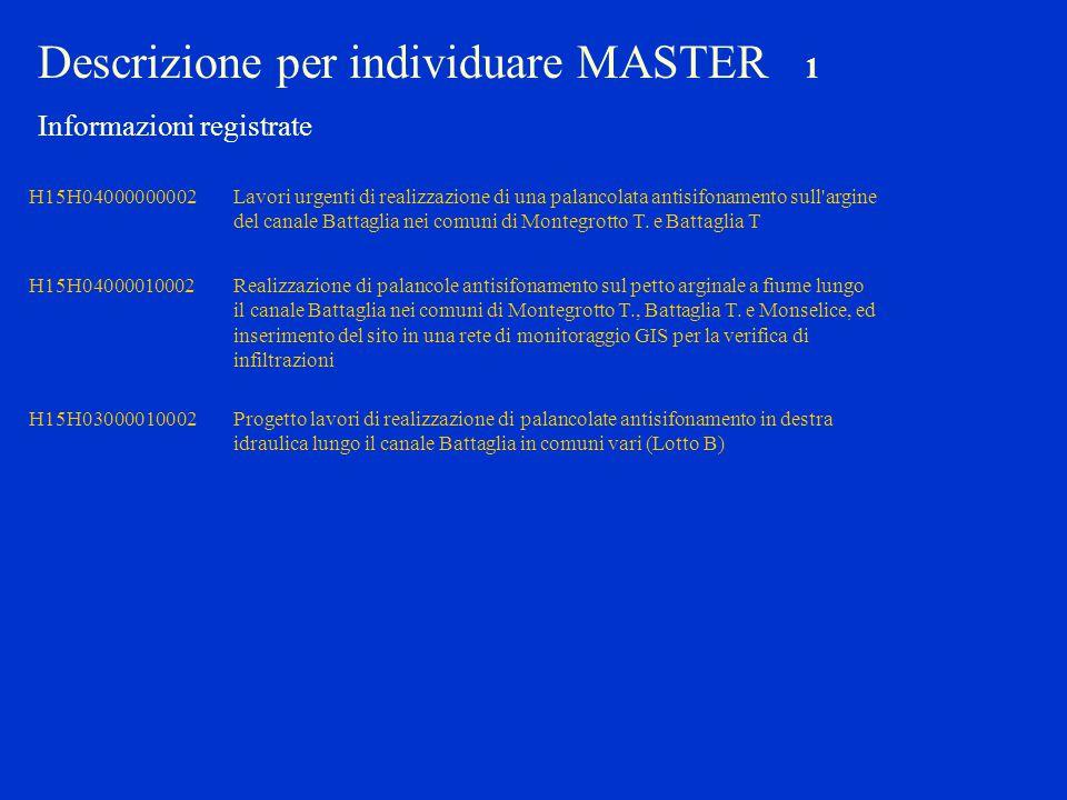 H15H04000000002canale Battaglia, comuni di Montegrotto T.