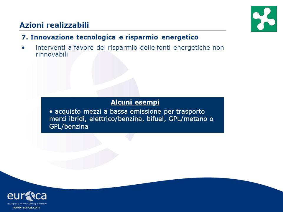 www.eurca.com 7.