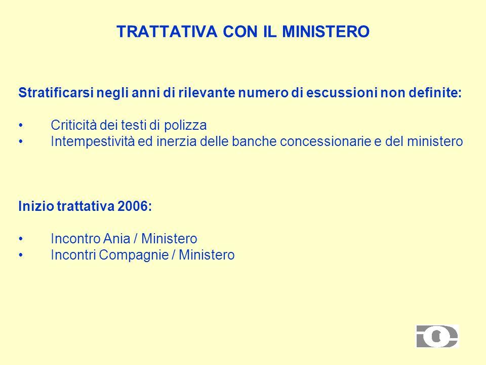 Legge 23 luglio 2009 n.99 Interpretazione a favore del garante: Art.