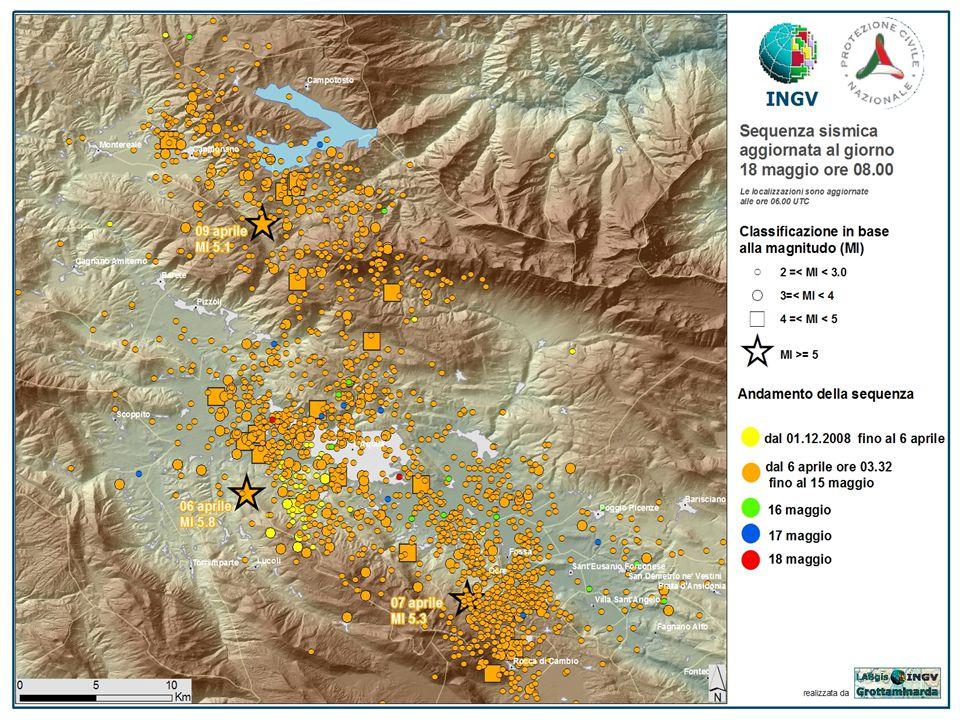 Nel 2010 su tutto il territorio nazionale si sono verificati 4.884 incendi che hanno bruciato 46.537 ettari di superficie, di cui 19.357 boscata e 27.180 non boscata.