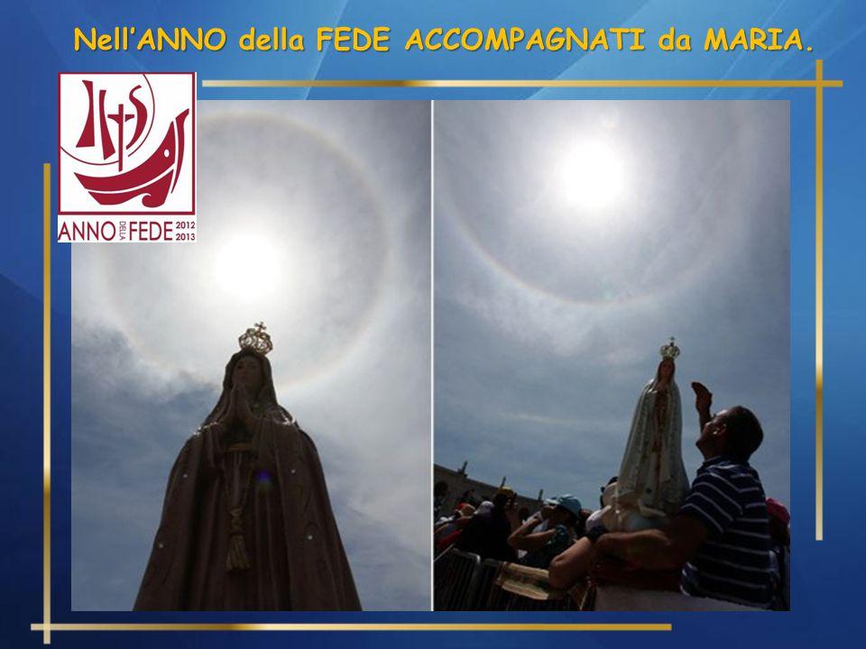 Comunità Pastorale Incirano-Dugnano Parrocchia s.Maria Assunta - Parrocchia ss.Nazaro e Celso Settimana Mariana 2013 a Paderno Dugnano ( Milano )
