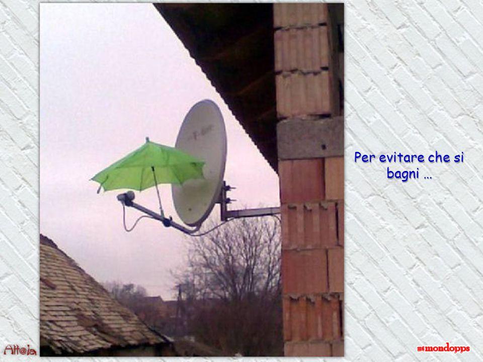 Immagini tratte da Thereifixedit.com Testo e formattazione: attala52@yahoo.it Dulcis in fundo: frittata al frullino!: E' proprio vero: a tutto c'è rimedio!