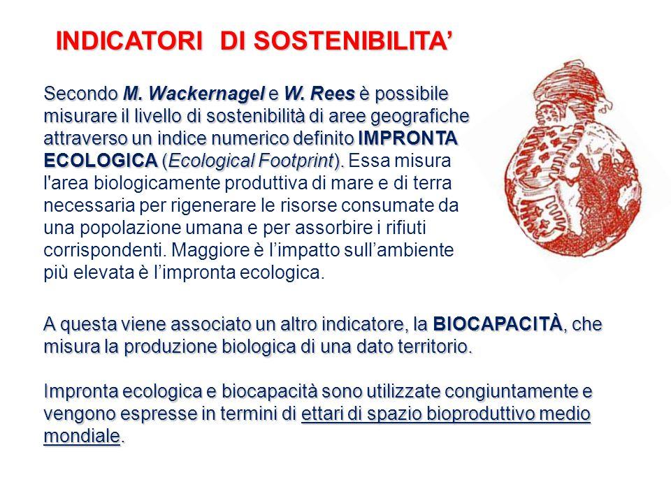 Secondo M.Wackernagel e W.