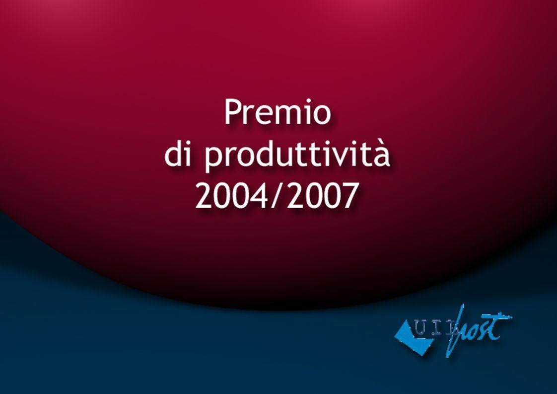 1.Scenario normativo di riferimento 2. Piattaforma unitaria rinnovo CCNL 2003/2006 3.
