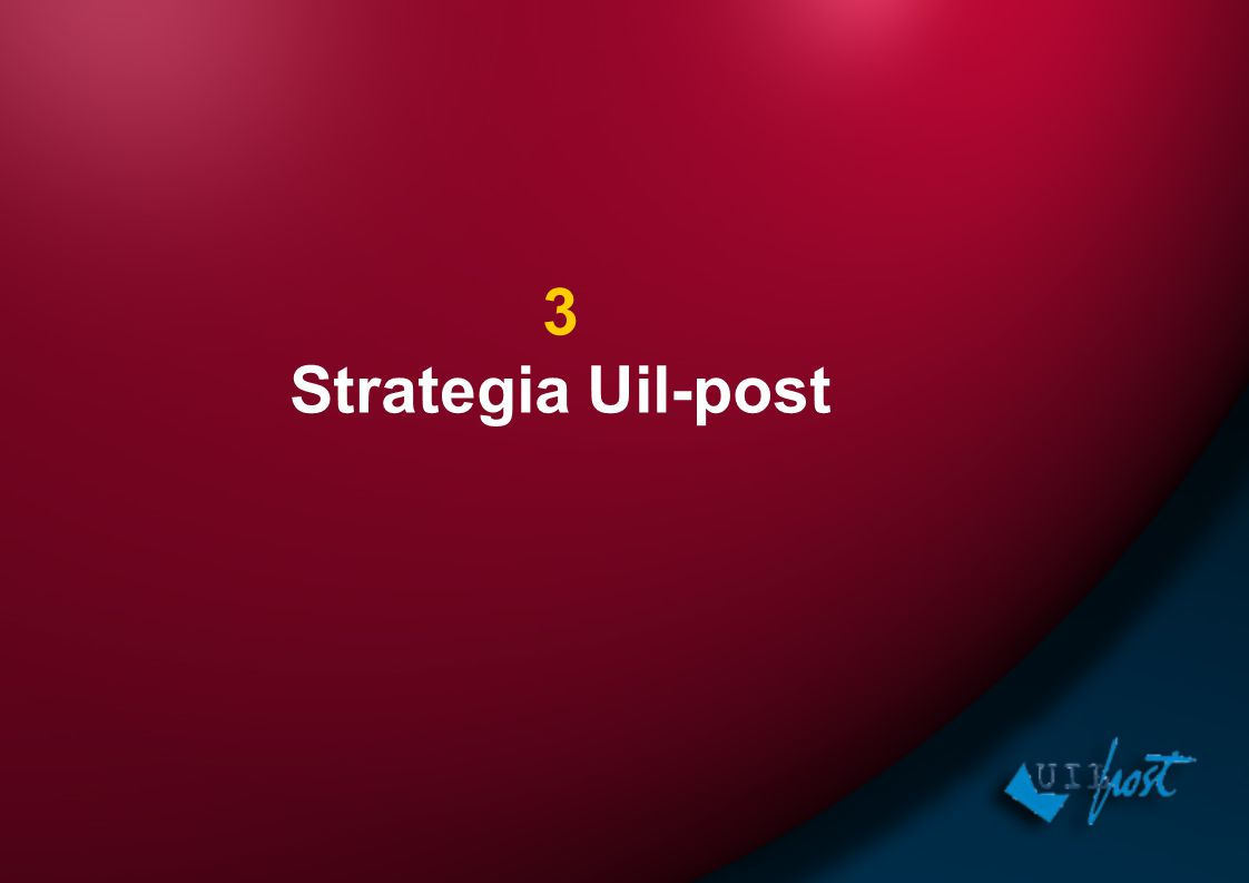 3 Strategia Uil-post