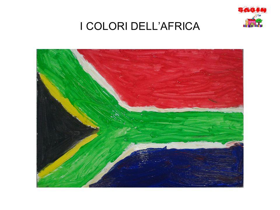Il sogno della nazione Arcobaleno Pretoria, simbolo della lotta contro l apartheid, protagonista di una rivoluzione che ha cambiato per sempre il volto del suo Paese, trasformandolo da regime segregazionista a nuovo modello per una nazione arcobaleno , Nelson Mandela è stato uno degli statisti più amati e rispettati nel mondo.