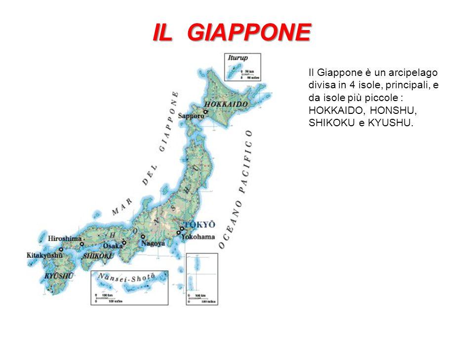 CLIMA: Simile a quello dell' Italia perché sta alla stessa latitudine.
