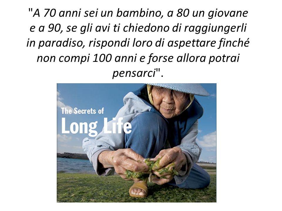 Longevità ed economia Sergio Pecorelli Rettore dell'Università degli studi di Brescia presso la quale è Professore Ordinario di Ostetricia e ginecologia.