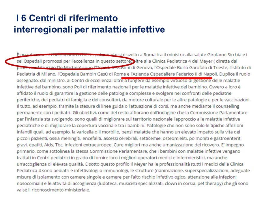 o Prof.Alfredo Guarino o Prof.ssa Susanna Esposito o Dr.