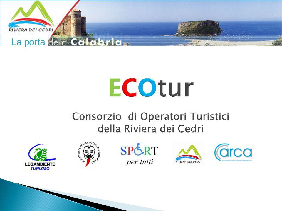 La porta Turismo etico e sostenibile