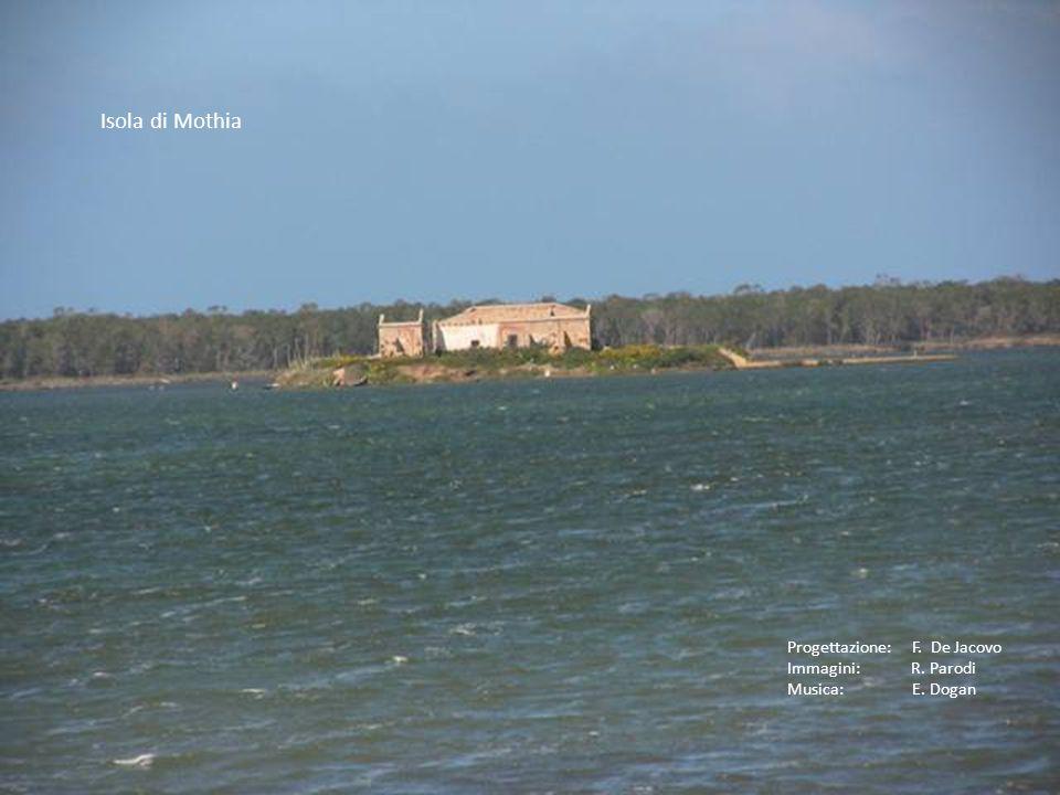 Siracusa: passeggiata sul mare