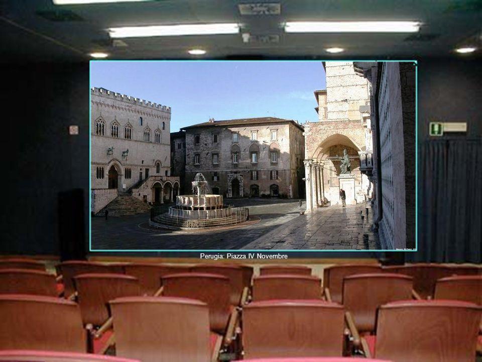 Pisa: Campo dei miracoli