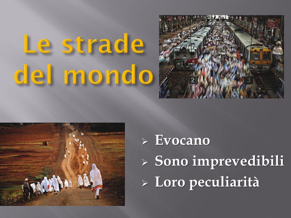Assemblea missionaria di Quaresima 8 marzo 2014 ore 9.00 8 marzo 2014 ore 9.00, c/o Centro Congressi S.