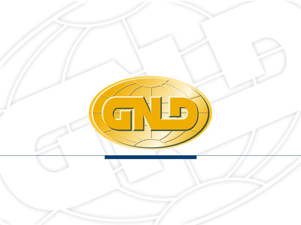 PRENOTATE SUBITO! Possibilità di prenotazione fino al 30 giugno 2013