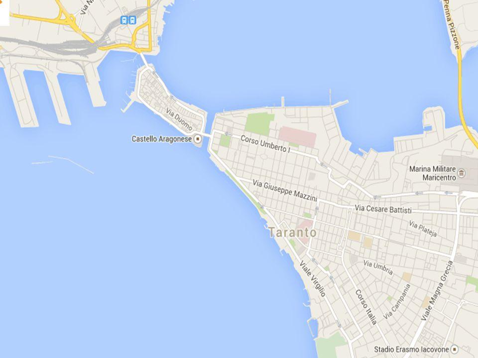 Pr e n ot a o nli n e in si cu re zz a Pr e n ot a o nli n e in si cu re zz a o ch ia m a: 0 8 3 3 6 2 6 0 5 3 Vi st e di R ec e nt e In fo r m az io ni Case Vacanza Salento Dati mappaMap data ©2014 Google Dati mappa Map data ©2014 Google Termini e condizioni d uso Segnala un errore nella mappa Mappa Rilievo Satellite 45° Etichette Costed elSud.it Chi Siamo Dicono di Noi Contatt iContatt i Tel.