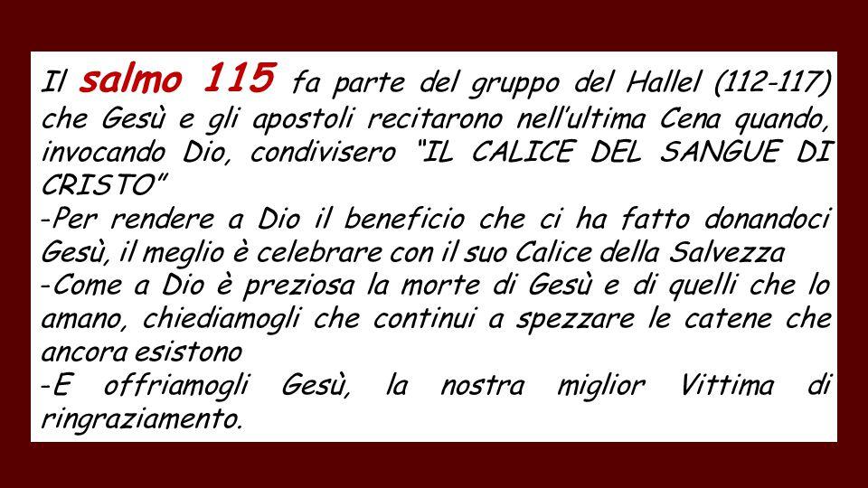 """Agnello Pasquale (Murillo) E' la Pasqua, cioè, il """"passaggio"""" del Signore. Es 12,1-8.11-14 In quei giorni, il Signore disse a Mosè e ad Aronne in terr"""