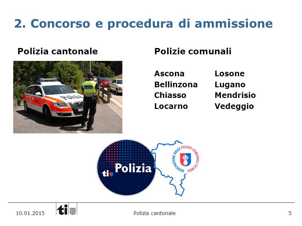 10.01.2015Polizia cantonale6 I a Fase1.