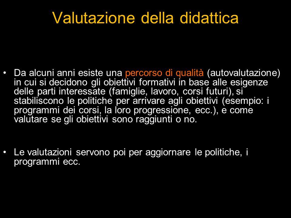 Articolo 66 - Turn Over Alcuni dati su cui riflettere La maggior parte della poca ricerca che si fa in Italia viene fatta nell'Università (http://statistica.miur.it/Data/uic2007/Le_Risorse.pdf)