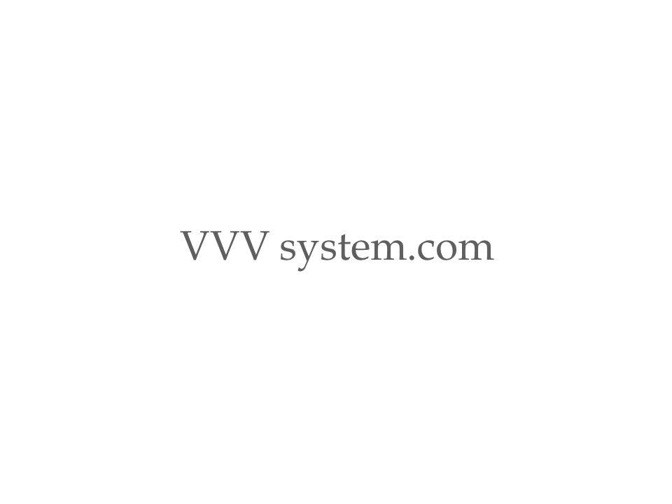 VVV system.com