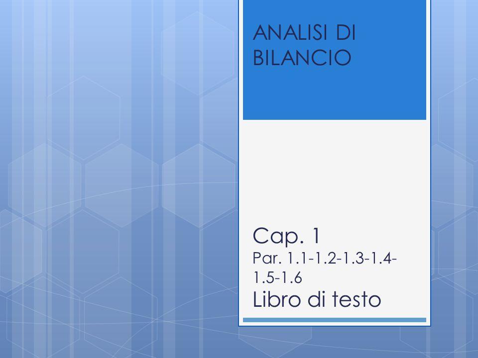 207 Stato Patrimoniale Consolidato ITALCEMENTI 2002