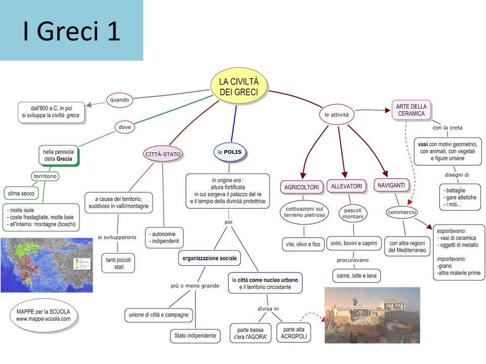 Atene Guerre Persiane Storici greci Plutarco, Tucidide Dopo Micale 479 a.C., gli alleati greci intrapresero un'offensiva assediando le città di Sesto e Bisanzio.