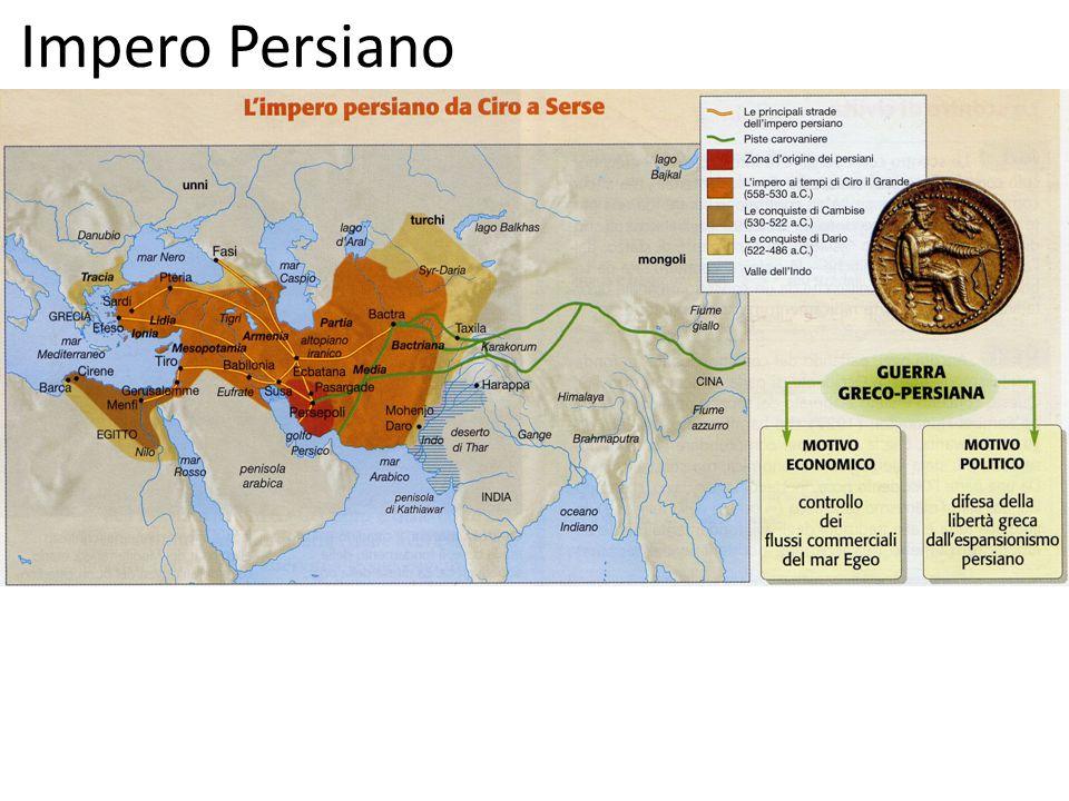 Guerra del Peloponneso (431-404 a.C) 477 Lega delio-attica guidata da AteneLega peloponnesiaca guidata da Sparta Pericle fortifica il Pireo, sostiene una politica imperialista finanziando la flotta per avere la supremazia economica e commerciale nel Mediterraneo fra le città navali (Lega di Delo) Sparta investe sull'autonomia e sulla politica conservatrice (esercito) Gli Spartani preoccupati della crescita di Atene, le dichiarano guerra, si alleano con i Persiani (405 a.C.), chiedono aiuto a città alleate (Siracusa, Corinto) La guerra si svolge in tutta l'Ellade, - In Magna Graecia e Sicilia - Fino alla sconfitta della flotta di Atene a Siracusa 413 a.C., alla foce del fiume Egospotami 404 a.C.(contro i Persiani) Atene forte di molte città alleate viene sconfitta