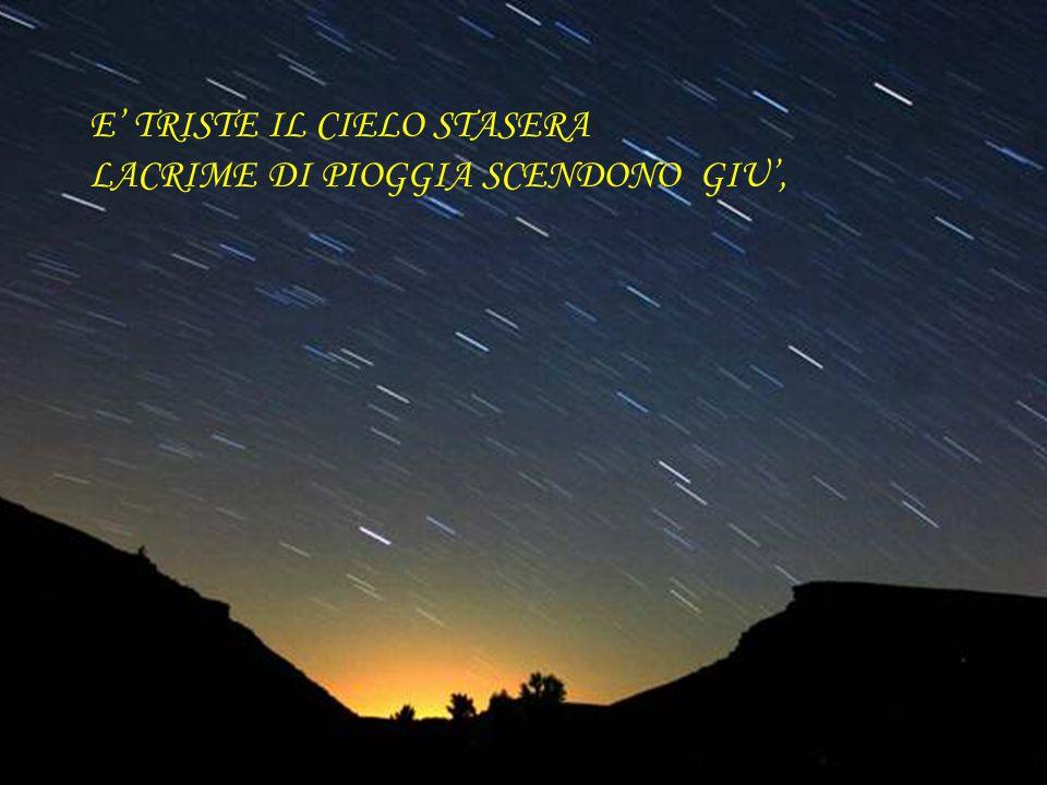 Poesia di: F. De Jacovo dejacovo@libero.it