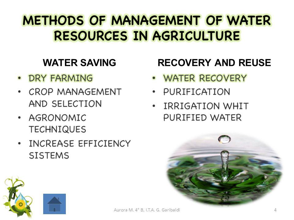 http://www.4us2be.com/environment/world-water-day/ http://www.plasticseurope.org/use-of-plastics/agriculture.aspx http://www.agricoltura24.com/lavorazione-del-terreno-profonda-o- superficiale/0,1254,54_ART_3207,00.html http://www.agricoltura24.com/lavorazione-del-terreno-profonda-o- superficiale/0,1254,54_ART_3207,00.html http://www.biosat.net/BiomassSources.html http://bioenergy-nw.eu/ http://en.wikipedia.org/wiki/Wind_power http://twnwindpower.com/2013/06/wind-energy-vs-other- alternative-energies/ http://twnwindpower.com/2013/06/wind-energy-vs-other- alternative-energies/ http://crdeal.com/test-1a/ Last acces: 17/02/2014 15Aurora M.