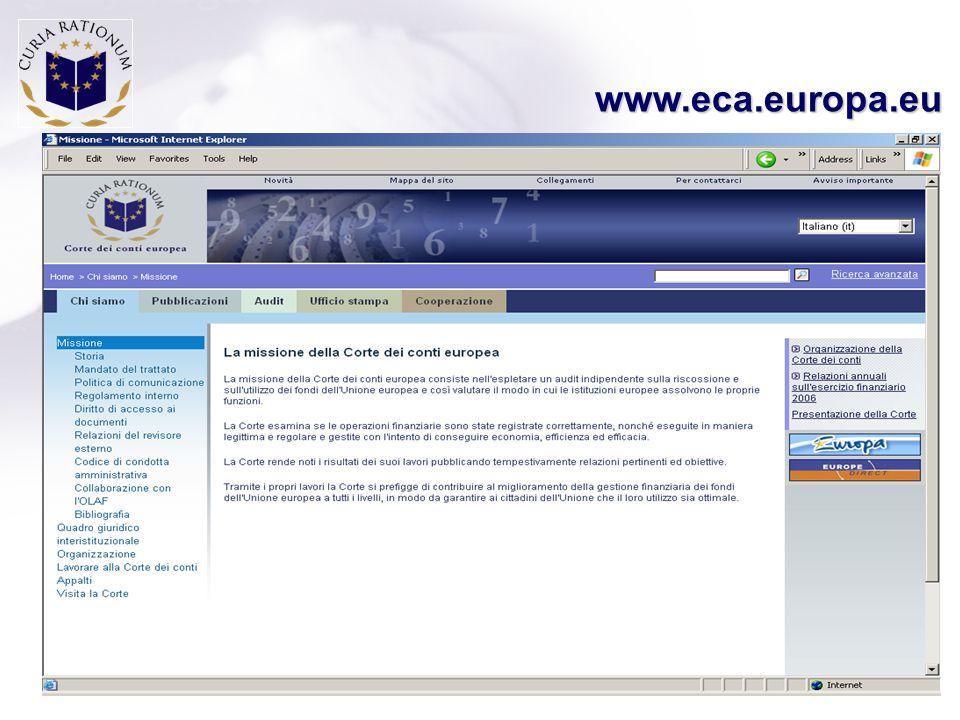 www.eca.europa.eu